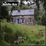 The Buddha Rats, Cottage EP