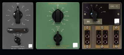Abbey Road Brilliance Pack VST RTAS AU 1.0 dans _~~